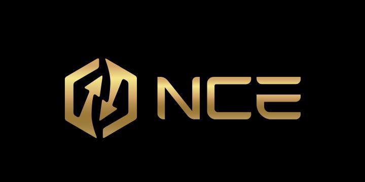 【NCE】NCE官网升级通知