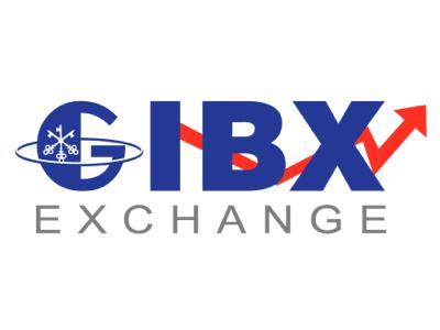 GIBXChange