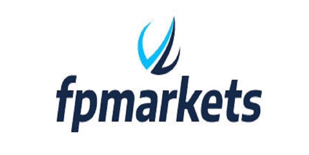 9.16 FP Markets澳福 每日技术分析