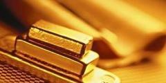 领峰环球金银评论:市场静待联储决议 黄金维持区间震荡