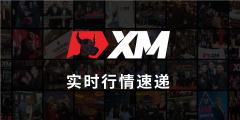 XM 9月17日金融衍生品实战策略
