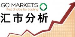 【GO Markets 高汇】2021年09月17日汇市分析