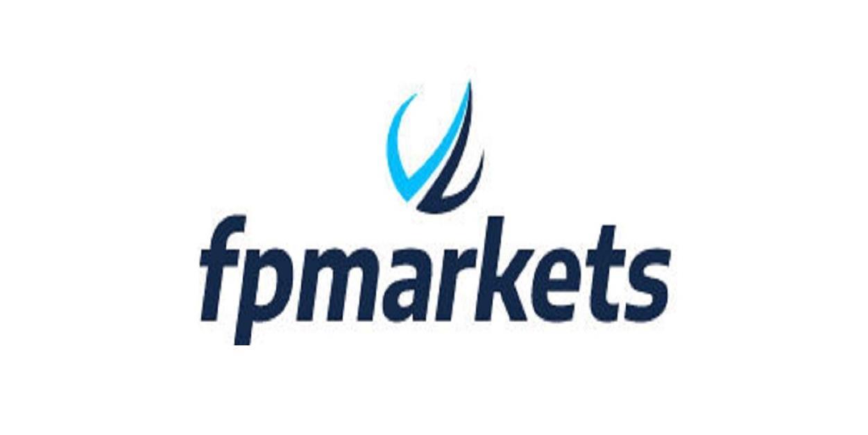 9.17 FP Markets澳福 每日技术分析