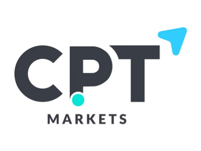 CPT Markets Limited