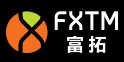 【FXTM富拓】成为FXTM富拓代理,扩大您的盈利潜力