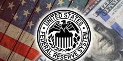 加息预期升温华尔街看空美债,美联储观点却大相径庭?