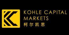 "KCM柯尔凯思荣获""2021全球最具影响力交易商"""