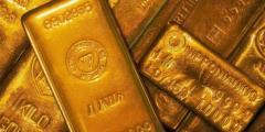 领峰环球金银评论:美国经济增长减速 黄金高歌猛进