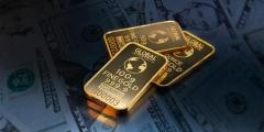 CWG Markets: 美元反弹黄金连涨 美油突破关口