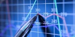 【Pepperstone   市场评论】黄金结束五连阳 三大央行利率决议来袭