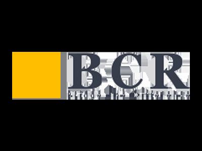 百汇BCR