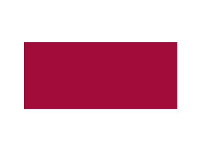 CFI Markets