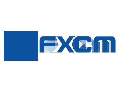 福汇FXCM