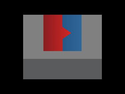 NOVOX诺亚国际